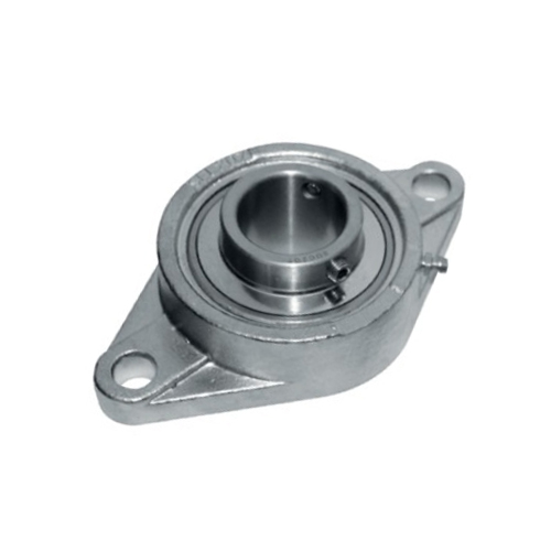 4t-17119-17244-ntn-tapered-roller-bearing-30-162x62x16-566mm