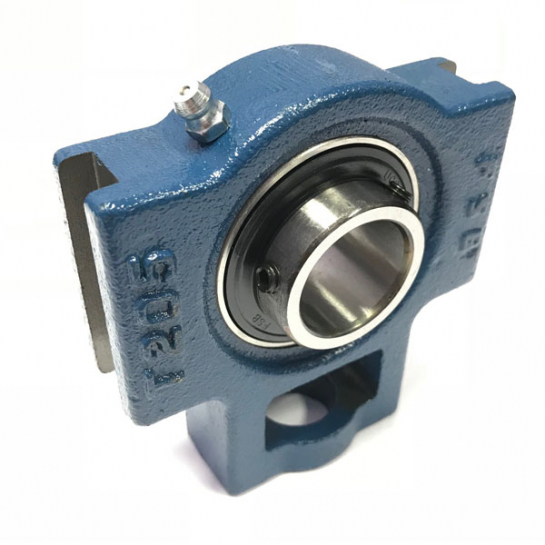 TMFT36 SKF Tools 0x0x0mm