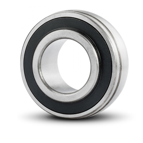 UK322 ZEN Radial insert ball bearing 110x240x80mm