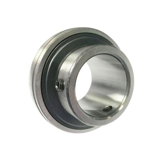 YAR211-200-2F SKF Radial insert ball bearing