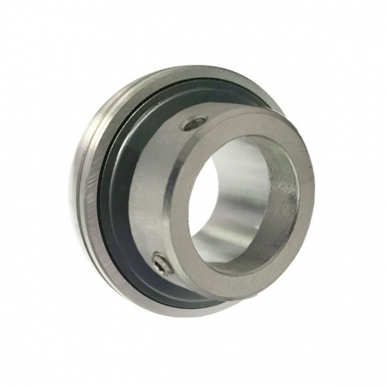 YEL209-112-2F SKF Radial insert ball bearing