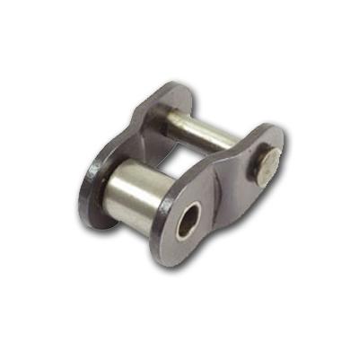 1/2 Pitch 08B-1 Crank Link