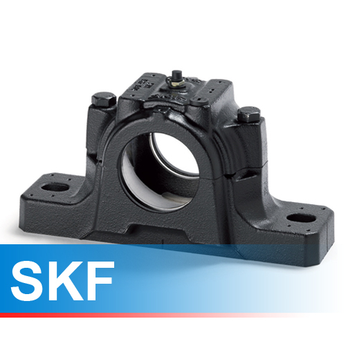 SE509 SKF Plummer Block Housing
