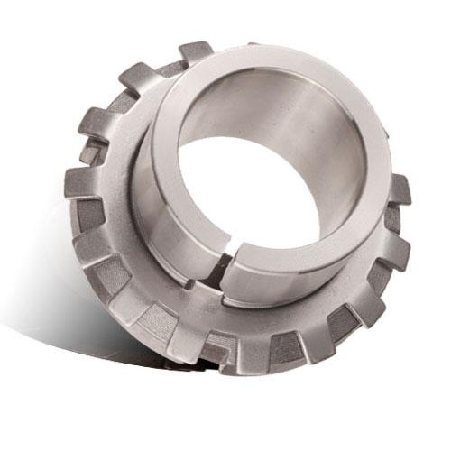 22226E SKF Spherical Roller Bearing 130x230x64mm