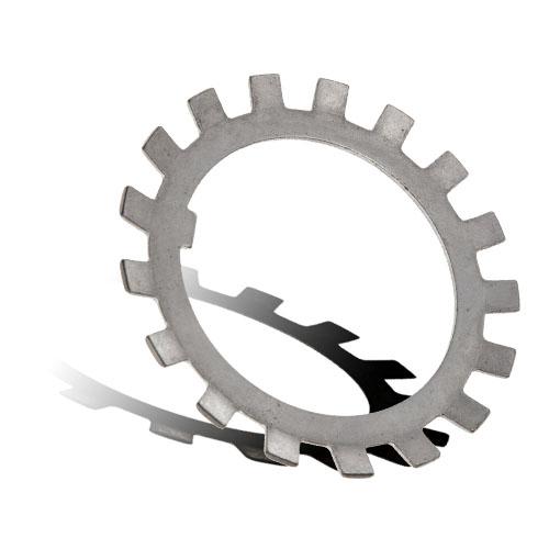 MBL36 SKF Lock washer 180x222x2.5mm