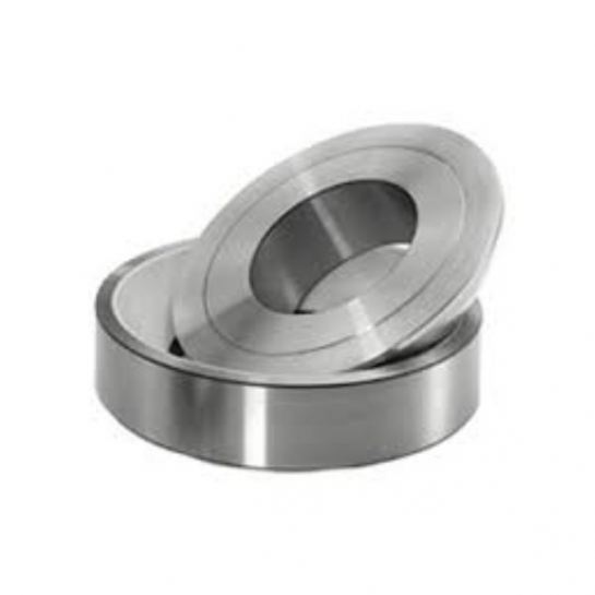 GX50F SKF Axial spherical plain bearing 50x130x42.5mm