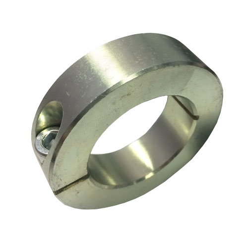 4mm Single Split Shaft Collar
