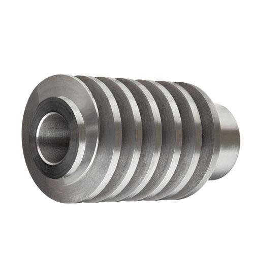 SWB40/1R 4 Mod Metric Worm in Steel 20° PA