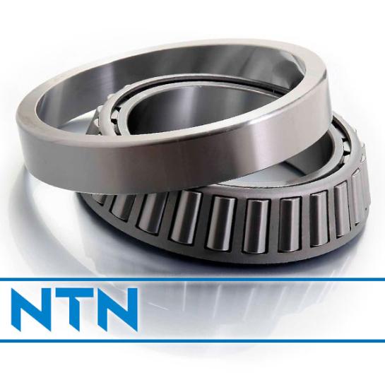 "JM720249/JM720210 NTN Imperial Taper Roller Bearing 3.9370x6.1024x1.3780"""