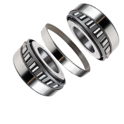32014X/DF SKF Tapered roller bearing 70x110x50mm