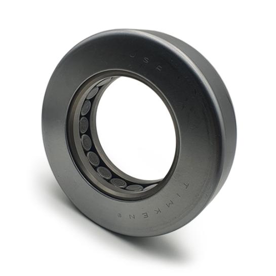 T208 Timken Taper Roller Thrust Bearing
