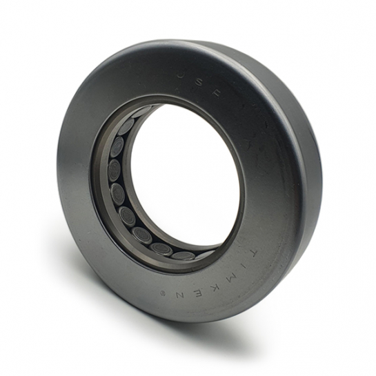T302 Timken Taper Roller Thrust Bearing