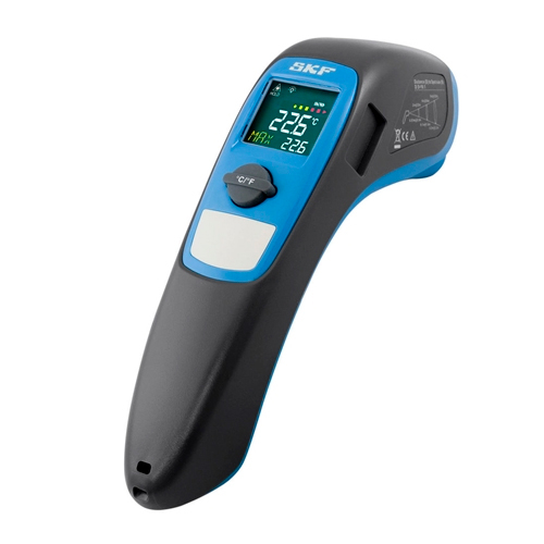 TKTL10 SKF Infrared Thermometer
