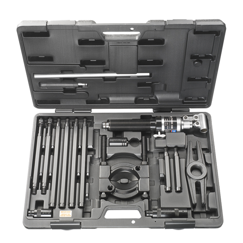 TMBS100E SKF Strong Back Puller kit