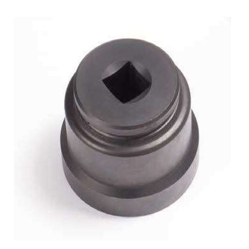 TMFS12 SKF Axial Lock Nut Socket
