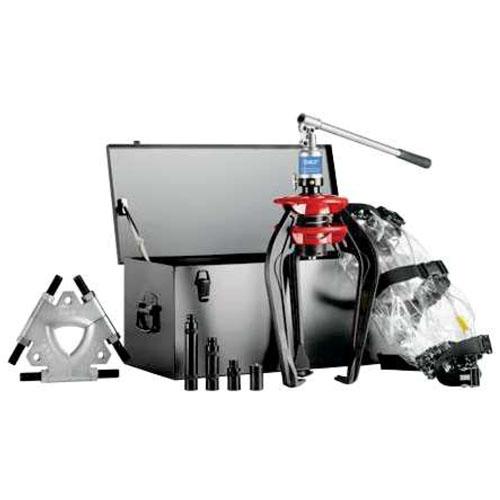 TMMA100H/SET SKF EasyPull Mechanical Puller Set