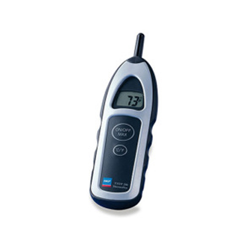 TMTP200 SKF General Purpose Thermometer Pen