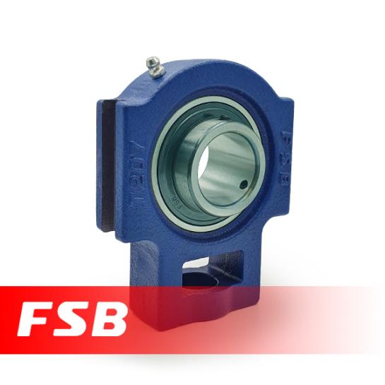 UCT204 FSB Self Lube Take Up Unit 20mm Shaft (ST20mm)