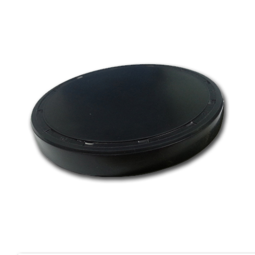 VK100X25 Blanking Plate
