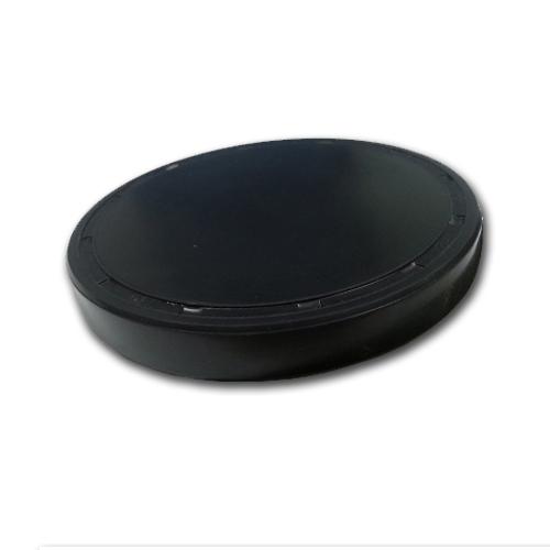 VK140X37 Blanking Plate