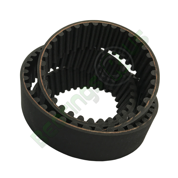579-3M-09 HTD Timing Belt 579 mm Long 9mm wide /& 3mm Pitch