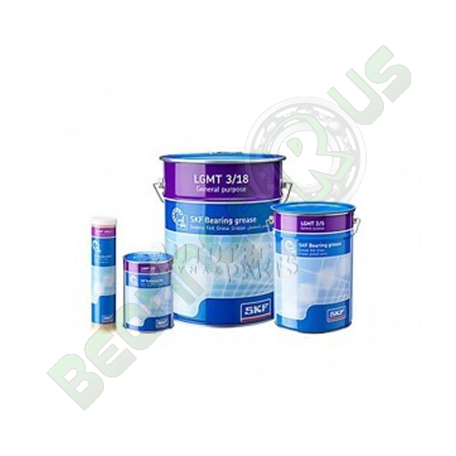 SKF LGMT3 Grease x 1kg