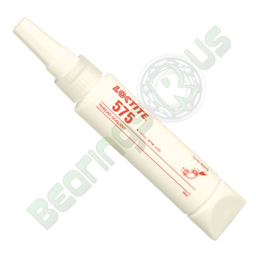 Loctite 575 - Low Strength Slow Cure Low Odour Pipe Seal 250ml