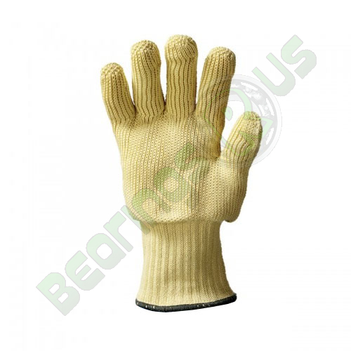 TMBAG11ET SKF Extreme Temperature Gloves