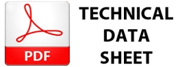 FY12TF Technical Data Sheet