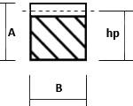 Steel Rack Diagram