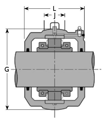 Cooper Cartridge GR Diagram