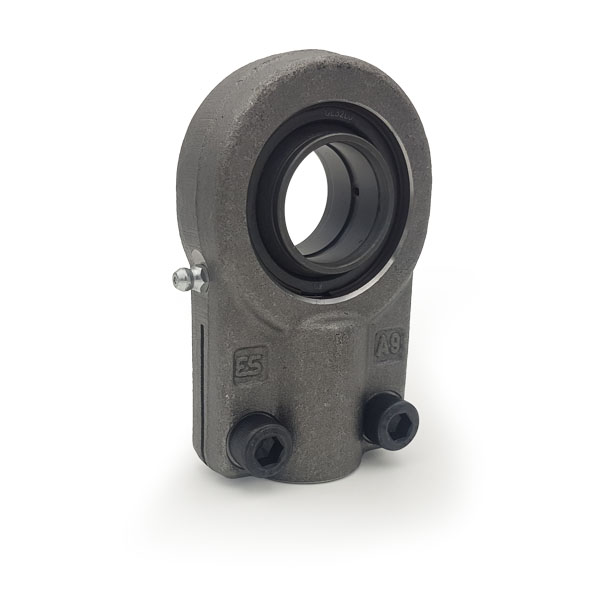 Hydraulic Rod Ends